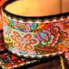 Romania Haute-Couture