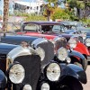Acei colectionari extravaganti si masinile lor fabuloase…