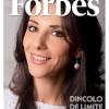 Cover-story: Cele 360 de zile ale Andreei