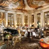 "Suprarealism gastronomic la restaurantul parizian ,,Le Dali"""