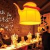Gastronomie: Parisul psihedelic de la Miss Ko