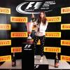 Cover-story: Lectii de business dintr-o tribuna de Formula 1