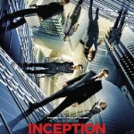 inception_opt