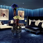 H0BMS_27252141_The Dorchester Spa Relaxation room144