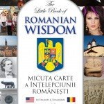 RomanianWisdom