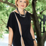 Ileana Nicolae_opt