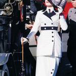 7._Kate_Winslet_Titanic