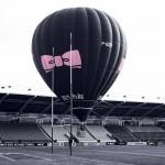 montgolfiere stadium 2003- Balloon terrain Harleq