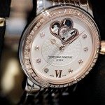 Frederique_Constant_Ladies_Automatic_WHF_FC-310WHF2PD2B3-02